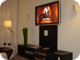 Plasmavironments DVD - Fireplace